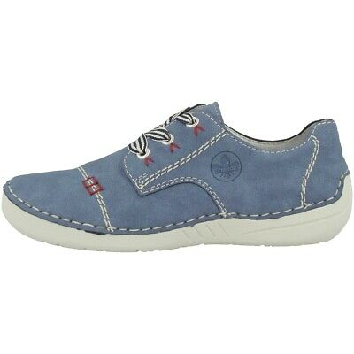 Chaussures Rieker 】</p>