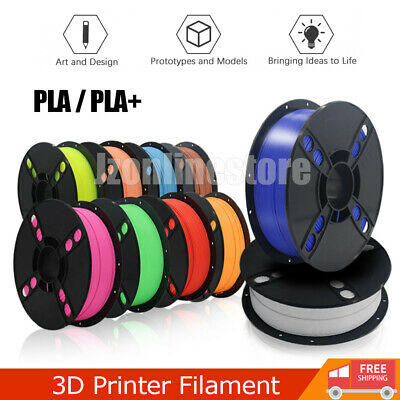 £11.39 • Buy Sofa Covers Quilted Water Proof Washable Anti Slip Cover Furniture Protector Pet