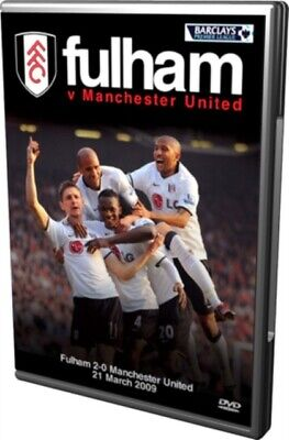 1972 Fa Cup Final Dvd & Match Day • 8.03£
