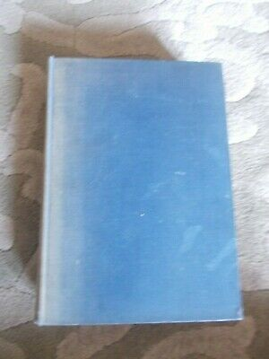 The Oxford Dictionary Of Quotations, 2nd Edition 1953 H/b Book. • 29.99£