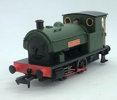 £45 • Buy RSH 14  Locomotive Body Kit For Hornby Peckett W4 Chassis.