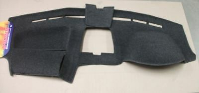 AU72.50 • Buy Dash Mat Suit Ford Territory SX SY 2004 - 2011 Grey Australian Made Life Guarant
