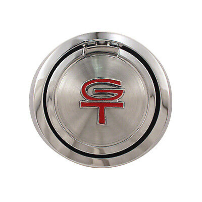 $71.32 • Buy GMK3021757684 Gas Cap For 1968 Ford Mustang