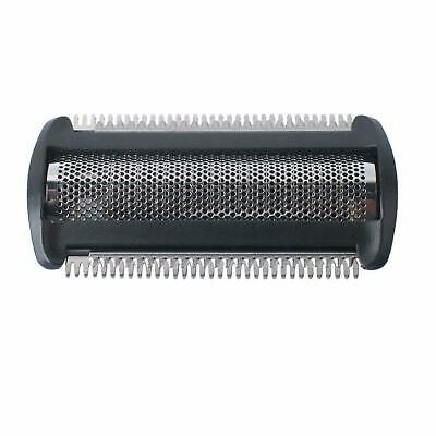 AU13 • Buy Trimmer Shaver Foil Head Replacement For Philips Norelco Bodygroom BG2024 BG2036