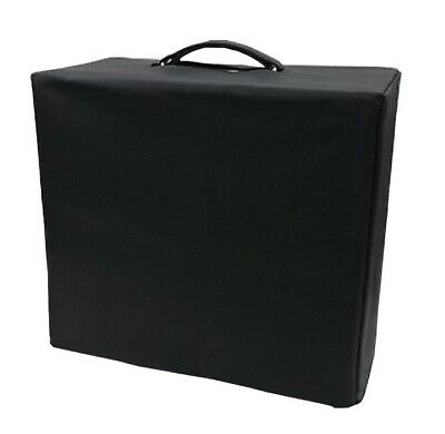 $ CDN63.24 • Buy Sears Silvertone #1482 Combo Amp - Black Vinyl Cover W/Optional Piping (sear002)