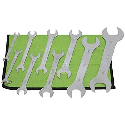 $ CDN44.87 • Buy Grip 9 Pc Thin Wrench Set MM - Combination Wrenches