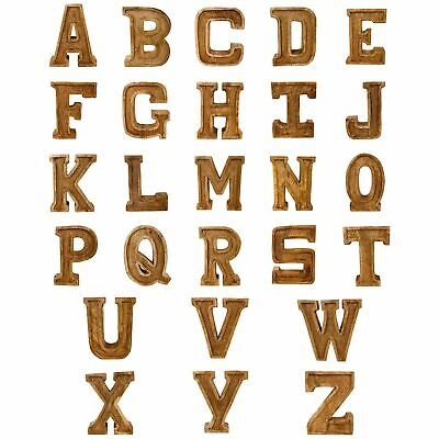 'Old Style' Heating Element For Dualit Toaster - Suits 2/3/4/6 Slice Toasters  • 6.99£