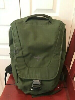 $39.99 • Buy OSPREY Backpack / Daypack.  Excellent Condition.