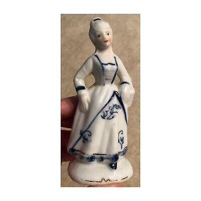 $ CDN38.32 • Buy Porcelain Figurine