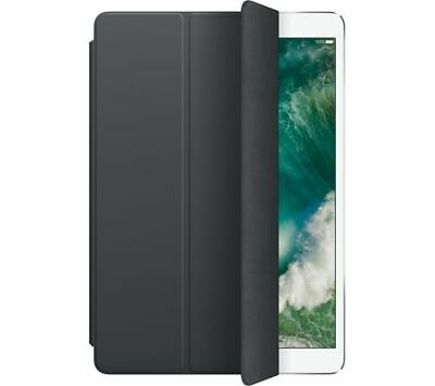 Genuine Apple IPad Air (3rd Generation) Charcoal Grey Smart Cover • 22.99£