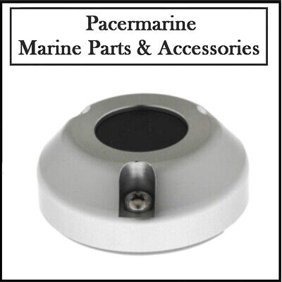 Index Marine DG30A IP68 Aluminium Cable Gland  • 33.95£