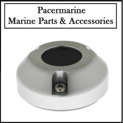 Index Marine DG40A IP68 Aluminium Cable Gland  • 38.95£