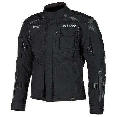 $ CDN1303.39 • Buy KLIM Motorcycle Protective Gear Kodiak Jacket