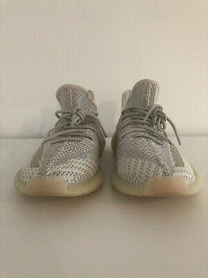 $ CDN179.99 • Buy Yeezy Boost 350 V2 Lundmark