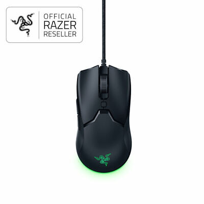 AU71 • Buy Razer Viper Mini Ambidextrous Optical Gaming Mouse - RZ01-03250100-R3M1