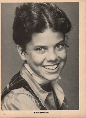 $3 • Buy Erin Moran Biff Warren Pinup
