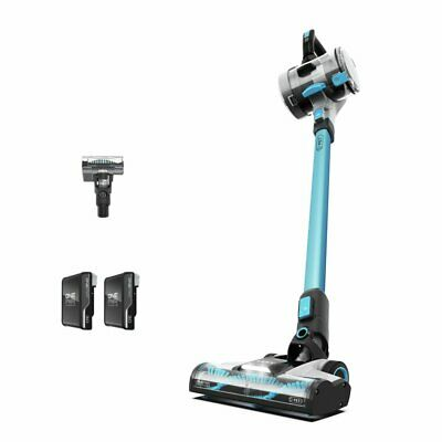 Vax ONEPWR Blade 3 PET Dual Battery Cordless Vacuum Cleaner - Blue • 279.99£