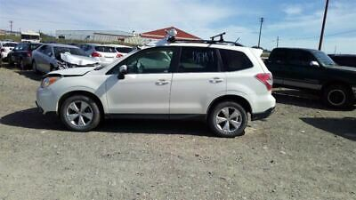 $167.69 • Buy Fuel Pump Assembly Tank Mounted 2.5L Fits 14 FORESTER 7155636