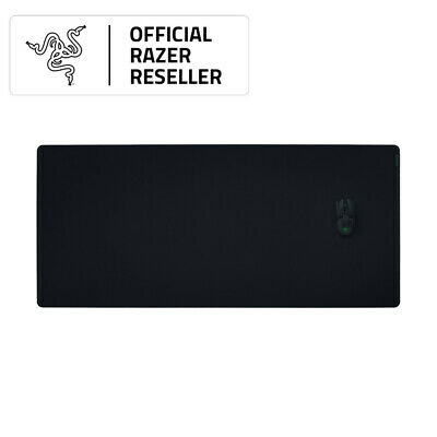 AU28 • Buy Razer Gigantus V2 Gaming Mat
