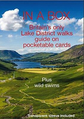 Lake District Walks • 12.09£