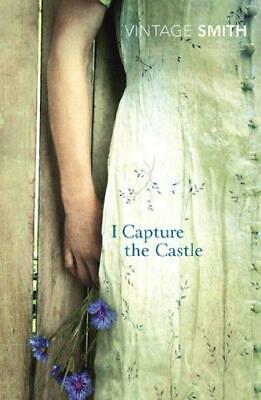 I Capture The Castle By Dodie Smith • 7.86£