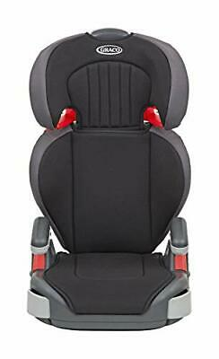 £38.99 • Buy Graco Junior Maxi Lightweight High Back Booster Car Seat, Group 2/3 (4 To 12