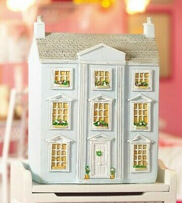 1/12 Scale Dolls House Emporium The Classical Miniature Dolls House Toy 5954 • 8.45£