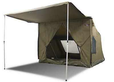 £741.18 • Buy Oztent RV-5 Oz Tent 30 Second Tent
