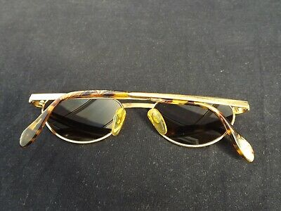 £120 • Buy Alain Mikli Hand Made Sunglasses Vintage With Case