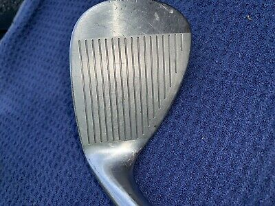 $15 • Buy Cobra King Pur 50 Degree Wedge