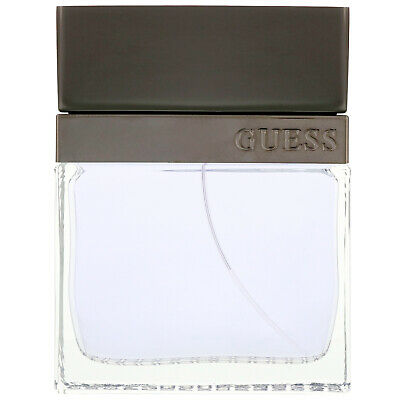 Guess Seductive Homme EDT Spray 100ml • 17.55£