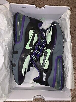 $100 • Buy Nike Air Max 270 React (Men's Size 10) Brand New. 100% Authentic