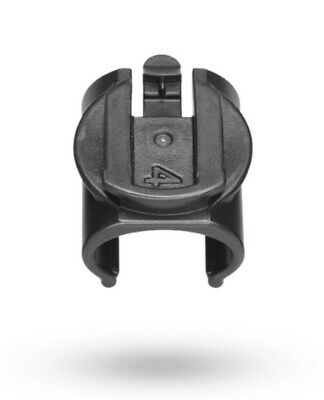 Bugaboo No. 4 Clamp / Clip For Cup Holder Or Parasol Fits Bee Puch Par!  • 6.99£