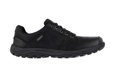 Rockport Mens Lace Mens Trainers Training Shoes • 34£