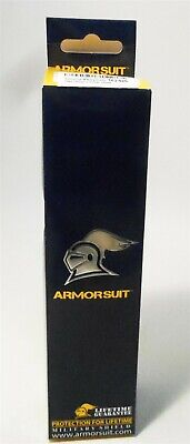 $ CDN17.01 • Buy Armorsuit Military Shield Fitbit Charge 2 Screen Shield # 163-025