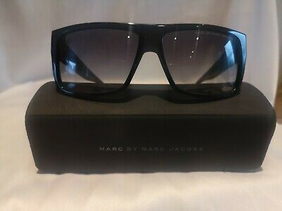 Marc By Marc Jacobs Female Sunglasses • 65£