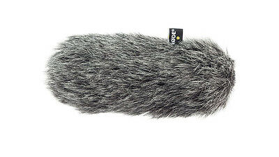 Rode DeadCat GO Artificial Fur Wind Shield For The VideoMic GO • 22.91£