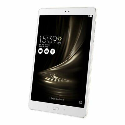 ASUS ZenPad 3S 10 (Z500M) 9.7  IPS Google Android Silver 32GB Tablet  • 204.99£