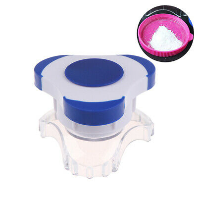 AU11.96 • Buy Kid Pill Pulverizer Tablet Grinder Medicine Cutter Crusher Storage Box Cfw