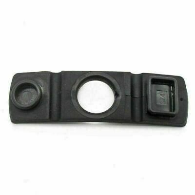 AU7.77 • Buy For Logitech UE Ultimate Ears Boom 2 Charge Port Waterproof Rubber Plug Cover