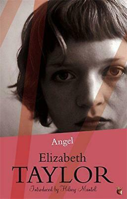 Angel (Virago Modern Classics) By Elizabeth Taylor, NEW Book, FREE & FAST Delive • 7.99£