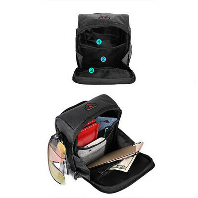 AU29.55 • Buy Waterproof Smart Watch Heart Rate Fitness Tracker Bracelet For Android IPhone