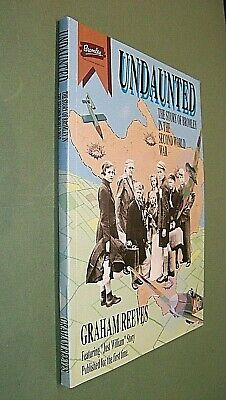 FINE COPY  JUST WILLIAM'S UNLUCKY DAY  UNCOLLECTED STORY RICHMAL CROMPTON 1st • 22.50£