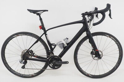 $ CDN3295.49 • Buy 2016 Specialized Diverge Pro Men's Bicycle Size 54cm Blk Ultegra Di2 UPGRADES