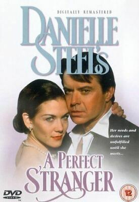 , Danielle Steel's A Perfect Stranger [DVD], New, DVD • 4.99£