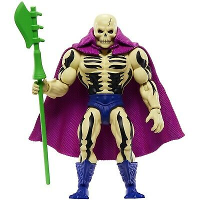 $50 • Buy Masters Of The Universe Origins Scare Glow 5.5 In Action Figure *SOLD OUT* 🚛🔥