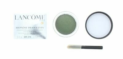 Lancome Hypnose Drama Eyes Dazzling Color DR214 Emeraude Eternelle 5.5g • 8.99£