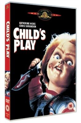 Childs Play • 7.97£