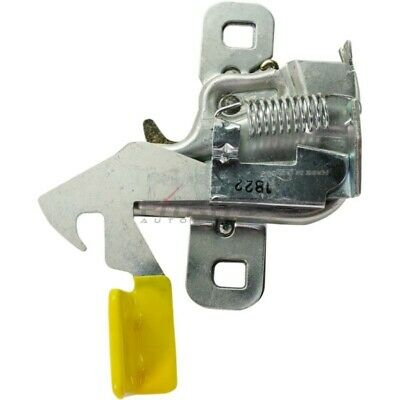 $24.75 • Buy New Hood Latch Fits Ford Mustang 1999-2004 Fo1234123 3r3z16700aa