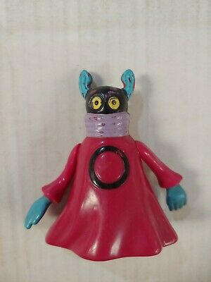$6.99 • Buy  Orko Masters Of The Universe He-Man -1983 Action Figure
